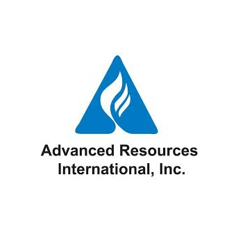 Advanced Resources International (ARI)