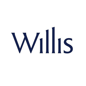Willis Group Holdings plc