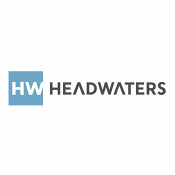 Headwaters CTL, LLC